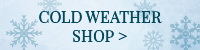 Cold Weather Shop 2016-2017