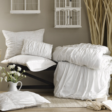 NewAndSale_WhiteBedding