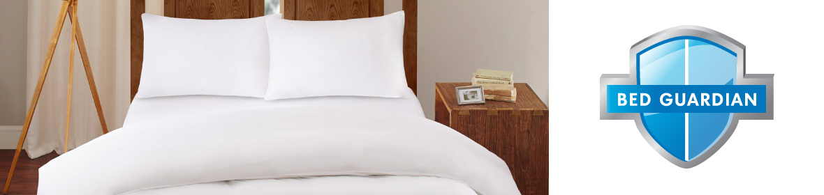 olliix brand bedguardian
