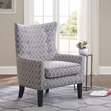 Popular Accent Chair Types