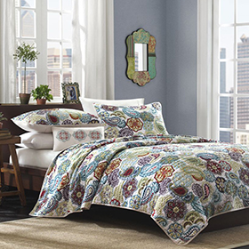 Youth Bedding Quilts Coverlets