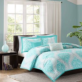 Youth Bedding Comforters