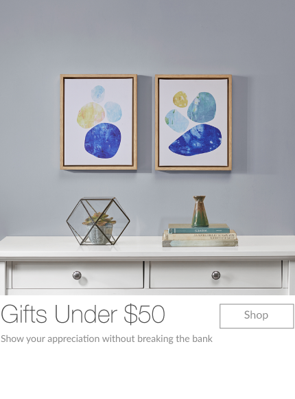 Gifts mag Gifts Under $50