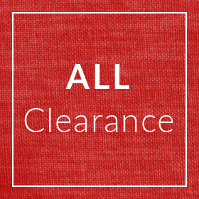 Clearance Showcase Page All Clearance V.2