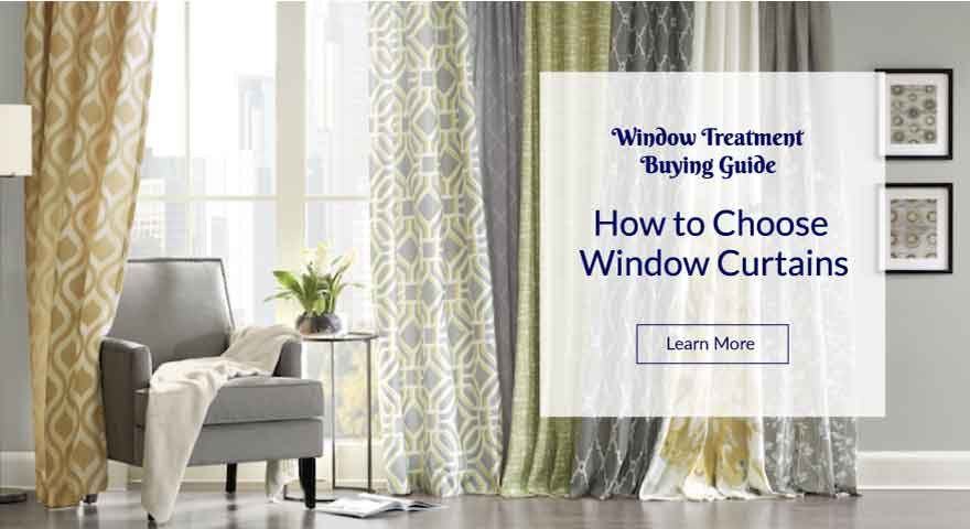 WindowShowcase BuyingGuide