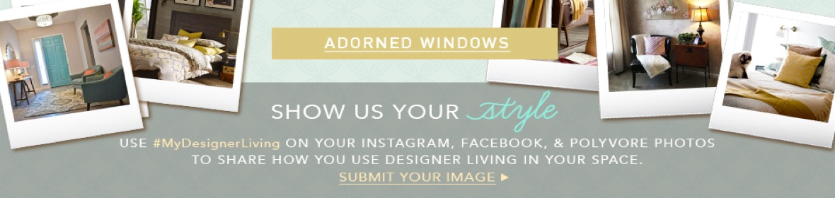 mydesignerlivingwindows