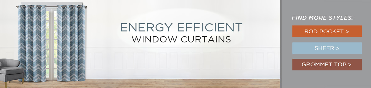 Update Your Windows Energy Efficient