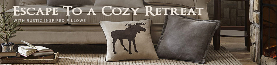cozyretreat