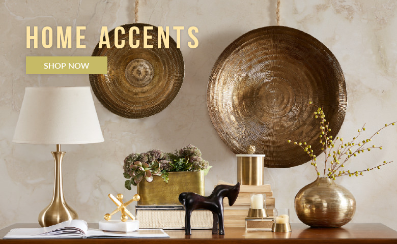 Home Accents AD