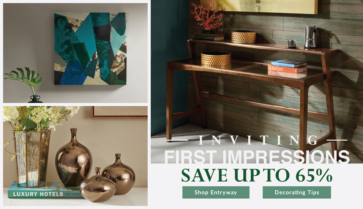 Designer Home Furnishings Edepremcom - Designer home furnishings