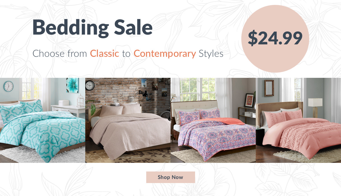 Home Furnishings Bedding  Home Décor Designer Living - Designer home furnishings