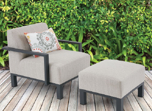 OutdoorFurniture