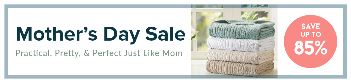 MothersDaySale LP 0420to043017