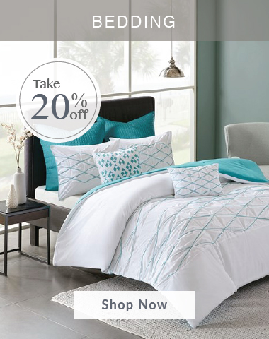 APR20 HP Poster Bedding