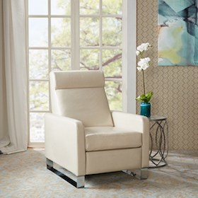 Living & Family Room - Recliners & Swivels