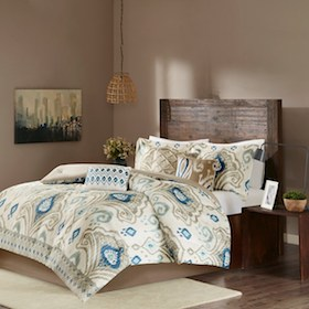 Clearance Showcase Page Clearance Bedding