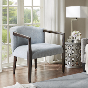 living and family room ACCENT CHAIRS CHAISES
