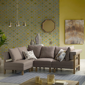 living and family room SOFAS SECTIONALS