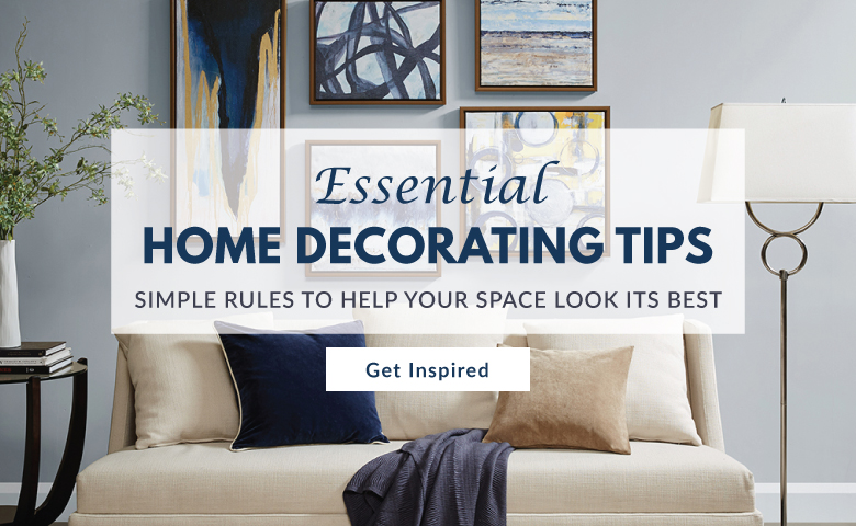 EssentialHomeDecoratingTips v2