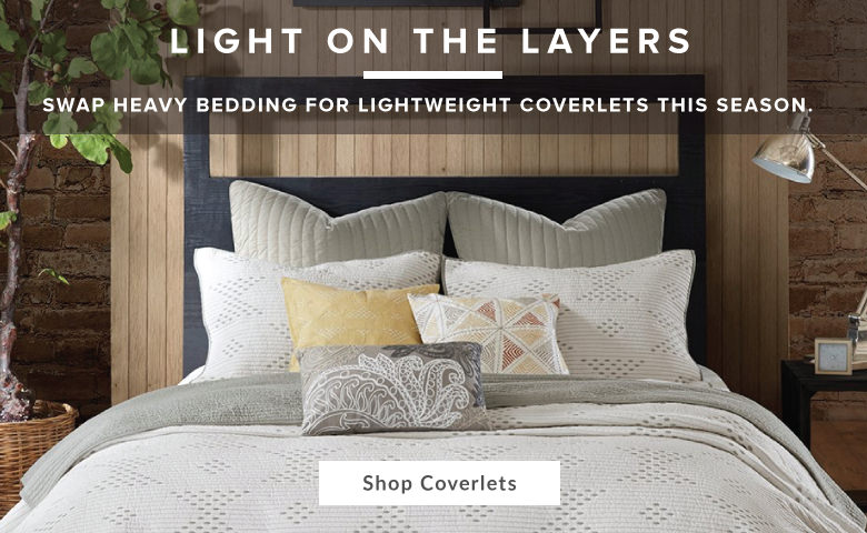 HPposter Coverlets