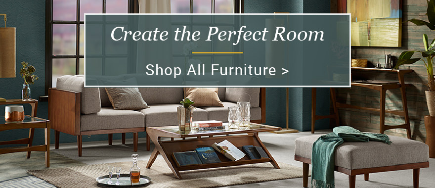 DLCategoryBanners Furniture4