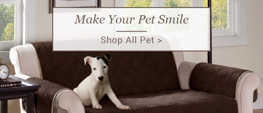 DLCategoryBanners Pet