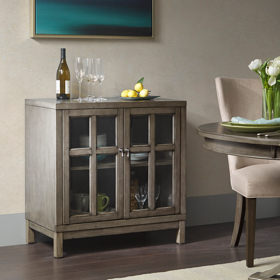 dining SIDEBOARDS BUFFETS