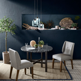 dining DINING TABLES