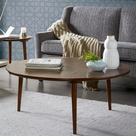livingroom COFFEE SIDE TABLES