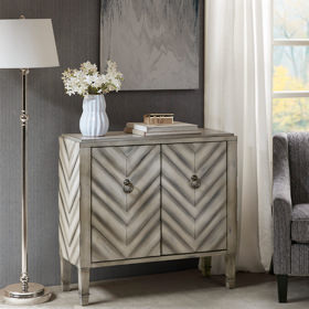livingroom ACCENT CHESTS
