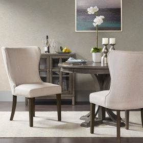 dining DINING CHAIRS