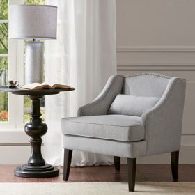 livingroom ACCENT CHAIRS CHAISES