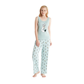 Apparel JulyPajamaSets