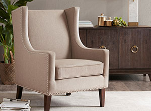 Accent Chairs Chasies