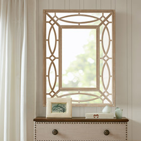 Furniture Mirrors Aug17