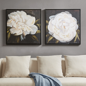 Homedecor canvasart