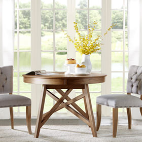 Furniture DiningTables Aug17