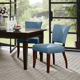 Furniture DiningChairs Aug17