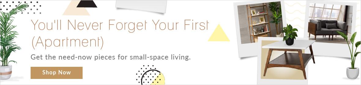 Designer Living border=