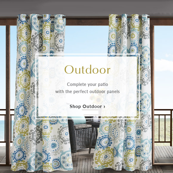 window showcaseAug outdoor