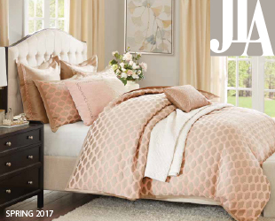 soft home spring - Bedding Catalogs