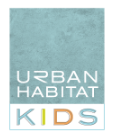 Urban Habitat Kids
