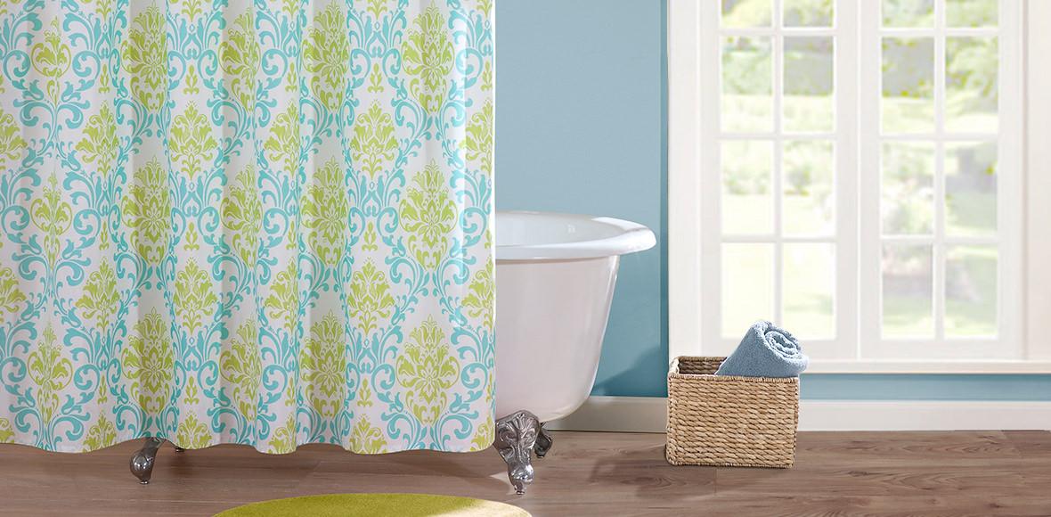 Bathroom Katelyn
