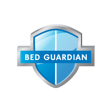 Bed Guardian by Sleep Philosophy