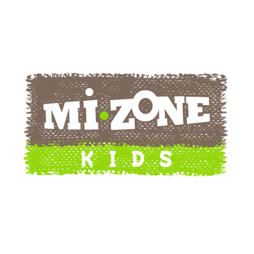 Mi Zone Kids