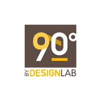 90° by Design Lab