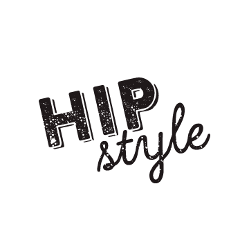 HipStyle