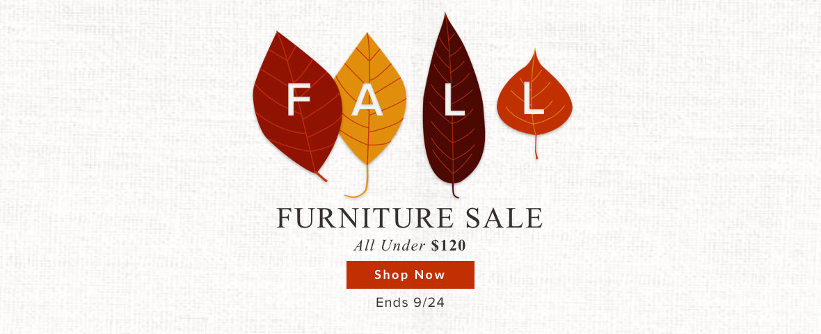fallfurniture hp 0911 100117
