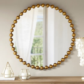 092017 Showcase Bedroom MIRRORS