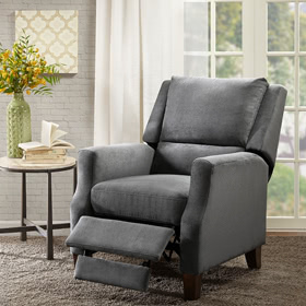 092017 Showcase LivingRoom RECLINERS
